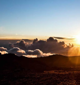 kilimanjaro-lemosho-7-days