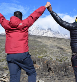machame-route-7-days-western-breach