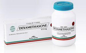 Dexamethasone1-300x185-300x185