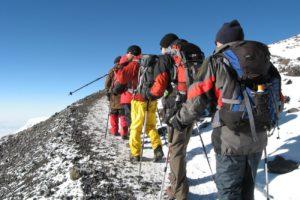 Rongai-route-to-Kilimanjaro-trek_1300px