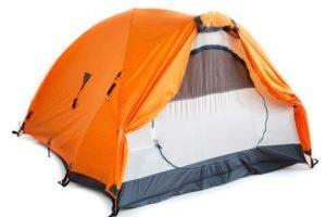 accommodation-tents