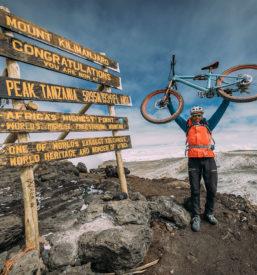 kilimanjaro-bike-trek-tanzania