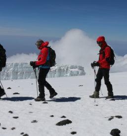 kilimanjaro-climb-itineraries