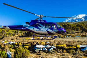 kilimanjaro-helicopter-services