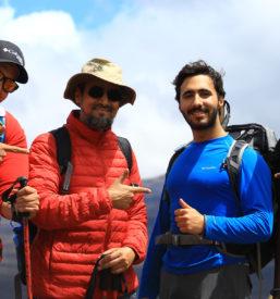 kilimanjaro-information