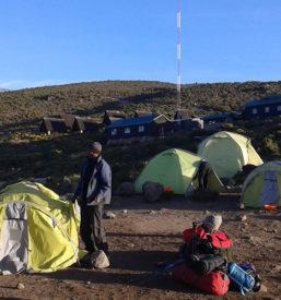 kilimanjaro-tanzania-1