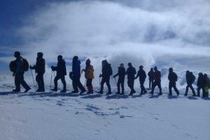 kilimanjaro_group-joining