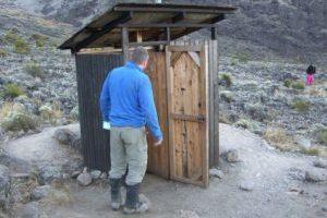 toilet-on-kill-longdrop