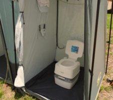 toiletprive