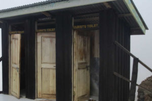 toilets-kilimanjaro