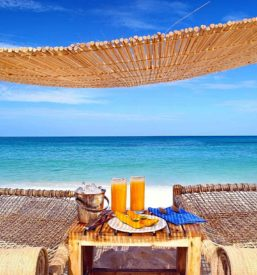 zanzibar-beach-4-days-package