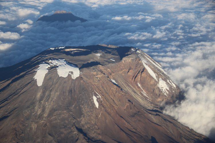 summit-of-kilimanjaro